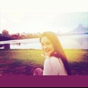 EasyQuarto BR - Natalia - 23 - Estudante - Feminino - Rio de Janeiro (Capital) - Foto 1 -  - R$ 600 por Mês - Foto 1