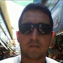 EasyQuarto BR - Eu preciso de um quarto ou vaga na Asa Norte - Brasília - Foto 1 -  - R$ 600 por Mês - Foto 1