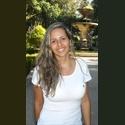 EasyQuarto BR - Mariah - 22 - Estudante - Feminino - Rio de Janeiro (Capital) - Foto 1 -  - R$ 1100 por Mês - Foto 1