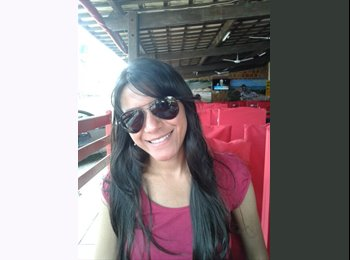 EasyQuarto BR - Ângelis - 29 - Recife
