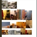 EasyRoommate CA Rooms for Ladies  Downtown - Downtown, Ottawa - $ 425 per Month(s) - Image 1