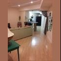 EasyRoommate CA Large Room - North Toronto, Toronto - $ 575 per Month(s) - Image 1