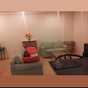 EasyRoommate CA Room for Rent - North Toronto, Toronto - $ 600 per Month(s) - Image 1