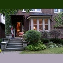 EasyRoommate CA Beautiful home, lovely street, centrally located, bus one block away. - Hamilton, South West Ontario - $ 750 per Month(s) - Image 1
