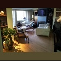 EasyRoommate CA  Downtown Ottawa Byward Market - Downtown, Ottawa - $ 675 per Month(s) - Image 1