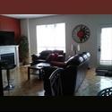 EasyRoommate CA  Elegant Room for Short or Long term Rent - North Toronto, Toronto - $ 570 per Month(s) - Image 1