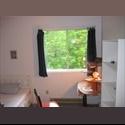 EasyRoommate CA lieu de paix chaleureux studieux agreable amical - Hull, Ottawa - $ 400 per Month(s) - Image 1