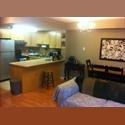 EasyRoommate CA 1 Bedroom for Rent -Keele & Wilson –GreatForYou - North Toronto, Toronto - $ 700 per Month(s) - Image 1