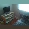 EasyRoommate CA Decent Size Room at Eglinton & Dufferin - $300.00 - West Toronto, Toronto - $ 300 per Month(s) - Image 1