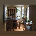 EasyRoommate CA Room available in heritage house Centretown Ottawa - Downtown, Ottawa - $ 600 per Month(s) - Image 1