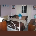 EasyRoommate CA Barrhaven Two Bedroom in Family Single home - Western Suburbs, Ottawa - $ 525 per Month(s) - Image 1