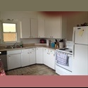 EasyRoommate CA Student Roommate Wanted - St Catharines, South West Ontario - $ 435 per Month(s) - Image 1