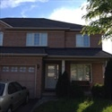 EasyRoommate CA Unfurnished room for rent in south Brampton - Mississauga, South West Ontario - $ 500 per Month(s) - Image 1