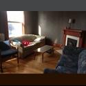 EasyRoommate CA flat sharing downtown Ottawa - Downtown, Ottawa - $ 625 per Month(s) - Image 1