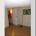 EasyRoommate CA CENTRETOWN SEPT ! - Downtown, Ottawa - $ 500 per Month(s) - Image 1