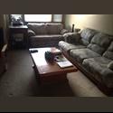 EasyRoommate CA Room Burlington - Hamilton, South West Ontario - $ 450 per Month(s) - Image 1