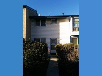 EasyRoommate CA - Room for rent - North Calgary - Calgary, Calgary - $650