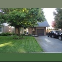 EasyRoommate CA 3 Bedroom House for Rent in Ancaster - Hamilton, South West Ontario - $ 1950 per Month(s) - Image 1