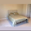 EasyRoommate CA Room with ensuite bathroom for rent - Other Ottawa, Ottawa - $ 500 per Month(s) - Image 1