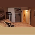 EasyRoommate CA Your Home Away From Home in a Great Neighbourhood - North Toronto, Toronto - $ 850 per Month(s) - Image 1