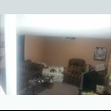 EasyRoommate CA split on basement apartment - Mississauga, South West Ontario - $ 350 per Month(s) - Image 1