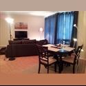 EasyRoommate CA 1 BEDROOM IN CLEAN RENOD CONDO CARLETON - Western Suburbs, Ottawa - $ 560 per Month(s) - Image 1