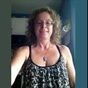 EasyRoommate CA - Denise- 52 - Female - Calgary - Image 1 -  - $ 700 per Month(s) - Image 1