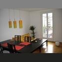 EasyWG CH Très bel appartement Lausanne - 5 min du Flon - Lausanne, Lausanne - CHF 1050 par Mois - Image 1