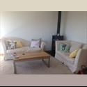 EasyWG CH Lakeside spacious apartment with amazing views - Lausanne, Lausanne - CHF 1300 par Mois - Image 1