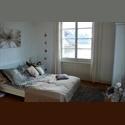 EasyWG CH Chambre spacieuse meublée à louer à Lausanne - Lausanne, Lausanne - CHF 880 par Mois - Image 1