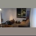 CompartoDepto CL Depto amoblado 1 dormitorio. FRENTE A METRO!! - La Florida, Santiago de Chile - CH$ 220000 por Mes - Foto 1