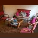 CompartoDepto CL Arriendo habitación amoblada La Florida - La Florida, Santiago de Chile - CH$ 150000 por Mes - Foto 1