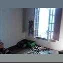CompartoDepto CL Arriendo pieza en casa en Santiago Centro - Santiago Centro, Santiago de Chile - CH$ 150000 por Mes - Foto 1