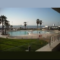CompartoDepto CL Exclusivo condominio a un costado del Casino Enjoy - Avenida del Mar, La Serena - CH$ 290000 por Mes - Foto 1