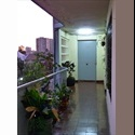 CompartoDepto CL arriendo pieza - Santiago Centro, Santiago de Chile - CH$ 160000 por Mes - Foto 1