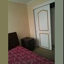 CompartoDepto CL arriendo habitaciones - Playa Brava, Iquique - CH$ 200000 por Mes - Foto 1