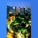 CompartoDepto CL Arriendo habitaciones departamento - Santiago Centro, Santiago de Chile - CH$ 250000 por Mes - Foto 1