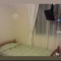 CompartoDepto CL arriendo pieza habitacion estudiante - Otros, La Serena - CH$ 150000 por Mes - Foto 1