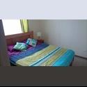 CompartoDepto CL arriendo habitacion - Otros, La Serena - CH$ 150000 por Mes - Foto 1