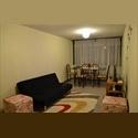 CompartoDepto CL Comparto departamento/  roommate - Santiago Centro, Santiago de Chile - CH$ 180000 por Mes - Foto 1