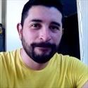 CompartoDepto CL - Jonatan  - 29 - Profesional - Hombre - Santiago de Chile - Foto 1 -  - CH$ 150000 por Mes - Foto 1