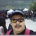 CompartoDepto CL - Arriendo pieza/depto - Santiago de Chile - Foto 1 -  - CH$ 150000 por Mes - Foto 1
