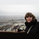 CompartoDepto CL - Julia - 23 - Profesional - Mujer - Santiago de Chile - Foto 1 -  - CH$ 200000 por Mes - Foto 1