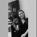 CompartoDepto CL - Pia Villa - 24 - Mujer - Santiago de Chile - Foto 1 -  - CH$ 200000 por Mes - Foto 1