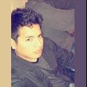 CompartoDepto CL - Fernando - 27 - Profesional - Hombre - Santiago de Chile - Foto 1 -  - CH$ 200000 por Mes - Foto 1