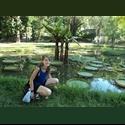 CompartoDepto CL - Informaciones - Santiago de Chile - Foto 1 -  - CH$ 200000 por Mes - Foto 1