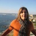 CompartoDepto CL - patricia - 58 - Mujer - Santiago de Chile - Foto 1 -  - CH$ 180000 por Mes - Foto 1