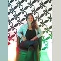 CompartoDepto CL - Macarena - 26 - Profesional - Mujer - Santiago de Chile - Foto 1 -  - CH$ 200000 por Mes - Foto 1