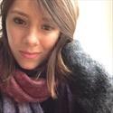 CompartoDepto CL - Cheyenne - 21 - Estudiante - Mujer - Santiago de Chile - Foto 1 -  - CH$ 250000 por Mes - Foto 1