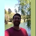 CompartoDepto CL - Alvaro - 28 - Profesional - Hombre - Santiago de Chile - Foto 1 -  - CH$ 150000 por Mes - Foto 1